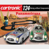 Cartronic 124