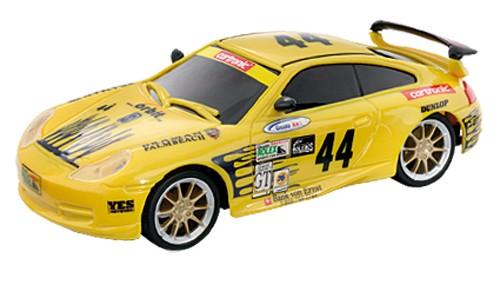 Typ Porsche GT3