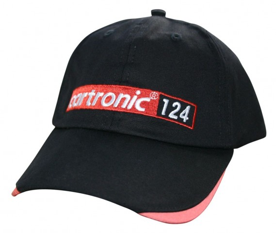Cartronic Race-Cap