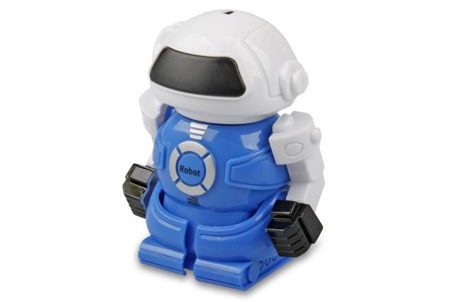 """IR ferngesteuerter Mini Roboter """"Billy"""""""
