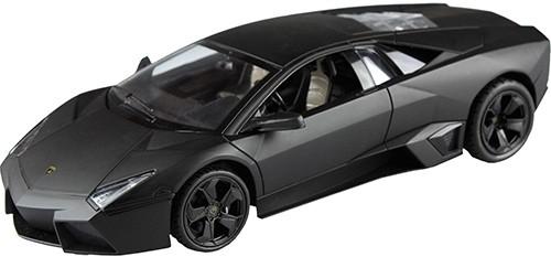 RC Lamborghini Reventon M1:24, schwarz