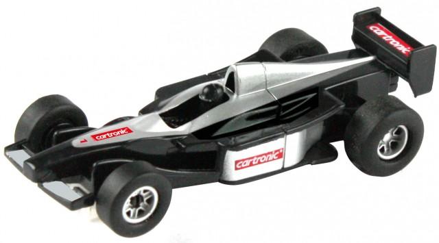 Formel 1 Wagen Typ M
