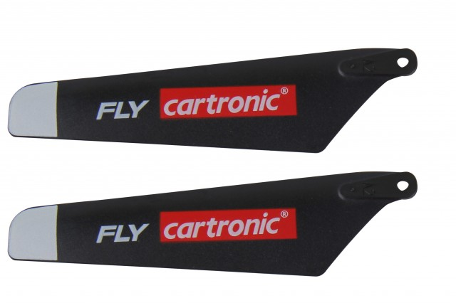 cartronic helicopter with C905 C906 C907 C908 on Op Afstand Bestuurbare Rc Ghost Flex Helikopter Kopen as well S36 Main Blades Black likewise Syma F4 Helicopter further Syma S39 together with Bestuurbare Helikopter.